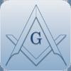 logo-Perseverance-Suburban-Lodge-01b