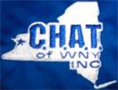logo-chat-of-wny-01b