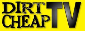 logo-dirt-cheap-tv-01