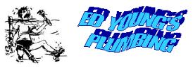 logo-ed-youngs-plumbing-01b