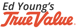 logo-ed-youngs-true-value-01b
