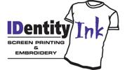 logo-identityink-01