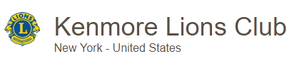 logo-kenmore-lions-club-03b