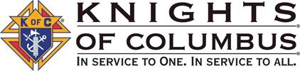 logo-knights-of-columbus-01b