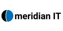 logo-meridian-it-01