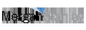 logo-morgan-stanley-01b