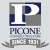 logo-picone-construction