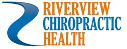 logo-riverview-02b