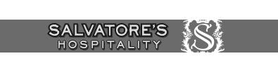 logo-salvatores-hospitality-01
