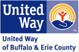 logo-united-way-of-buffalo-and-erie-county-01b