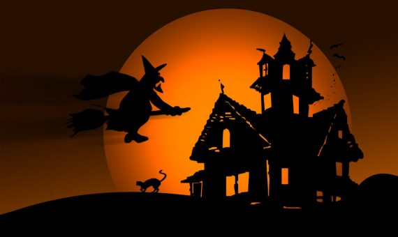 free-halloween-powerpoint-background-8